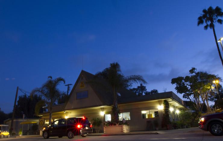 The San Diego KOA Goes Green with a Quarter-Million Dollar Solar Power Project
